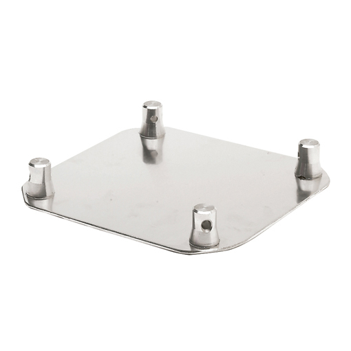 Work Truss WCX-29/Baseplate