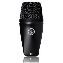 Akg Perception Live P 2