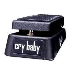 Dunlop Original Cry Baby Wah GCB95 - Pedal what original