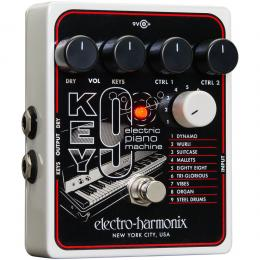 Electro Harmonix KEY9 Electric Piano Machine