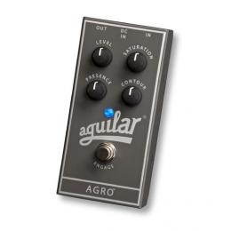 Pedal Overdrive Aguilar Agro Pedal - Pedal overdrive