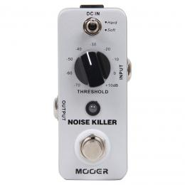 Mooer Noise Killer