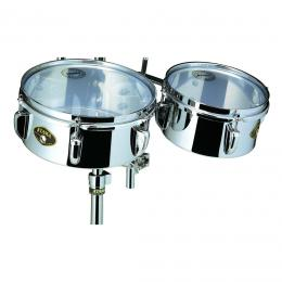 Tama MT810ST - Set de mini-timbales