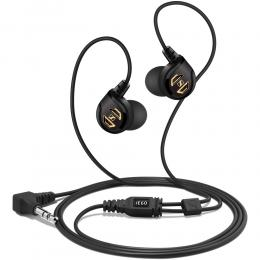 Sennheiser ie60 - Auriculares In-Ear