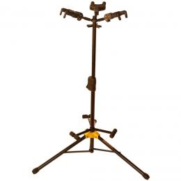 Hercules GS432B 3-Way Guitar Stand