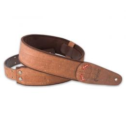 Rigthon Straps Mojo Cork Brown
