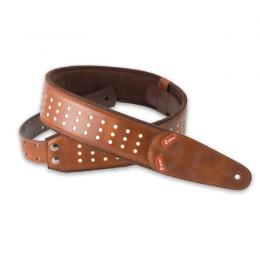Rigthon Straps Mojo Holes Brown