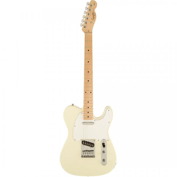 Squier Affinity Series Telecaster MN AW