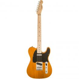 Squier Affinity Series Telecaster MN BB - Guitarra eléctrica