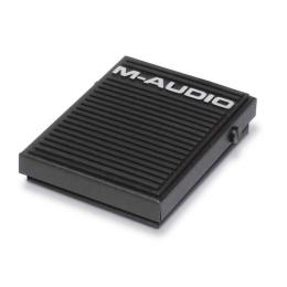 M-Audio SP-1 - Pedal de sustain