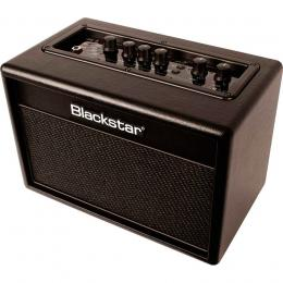 Blackstar ID:Core BEAM - Amplificador guitarra