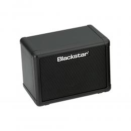Blackstar Fly 103 - Bafle guitarra Fly 3