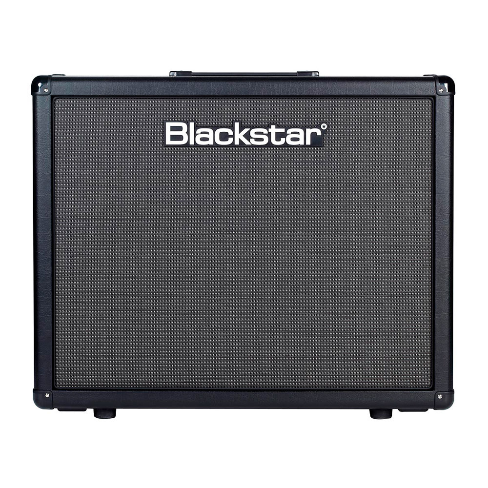 Blackstar Series One 212 - Bafle guitarra eléctrica