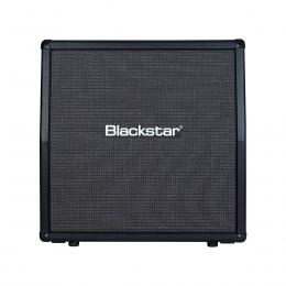 Blackstar Series One 412Pro B - Bafle guitarra eléctrica