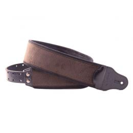 Righton Straps Jazz Lizard Grey