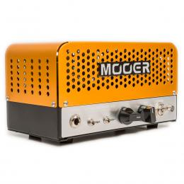 Mooer Little Monster BM