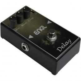 Engl Delay - Pedal eco ENGL, pedal delay guitarra