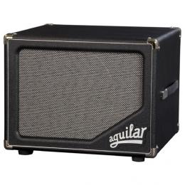 Aguilar SL 112 Super Light