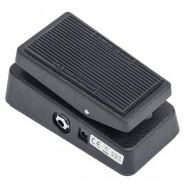 Pedal wah mini Dunlop CBM95 Cry Baby Mini