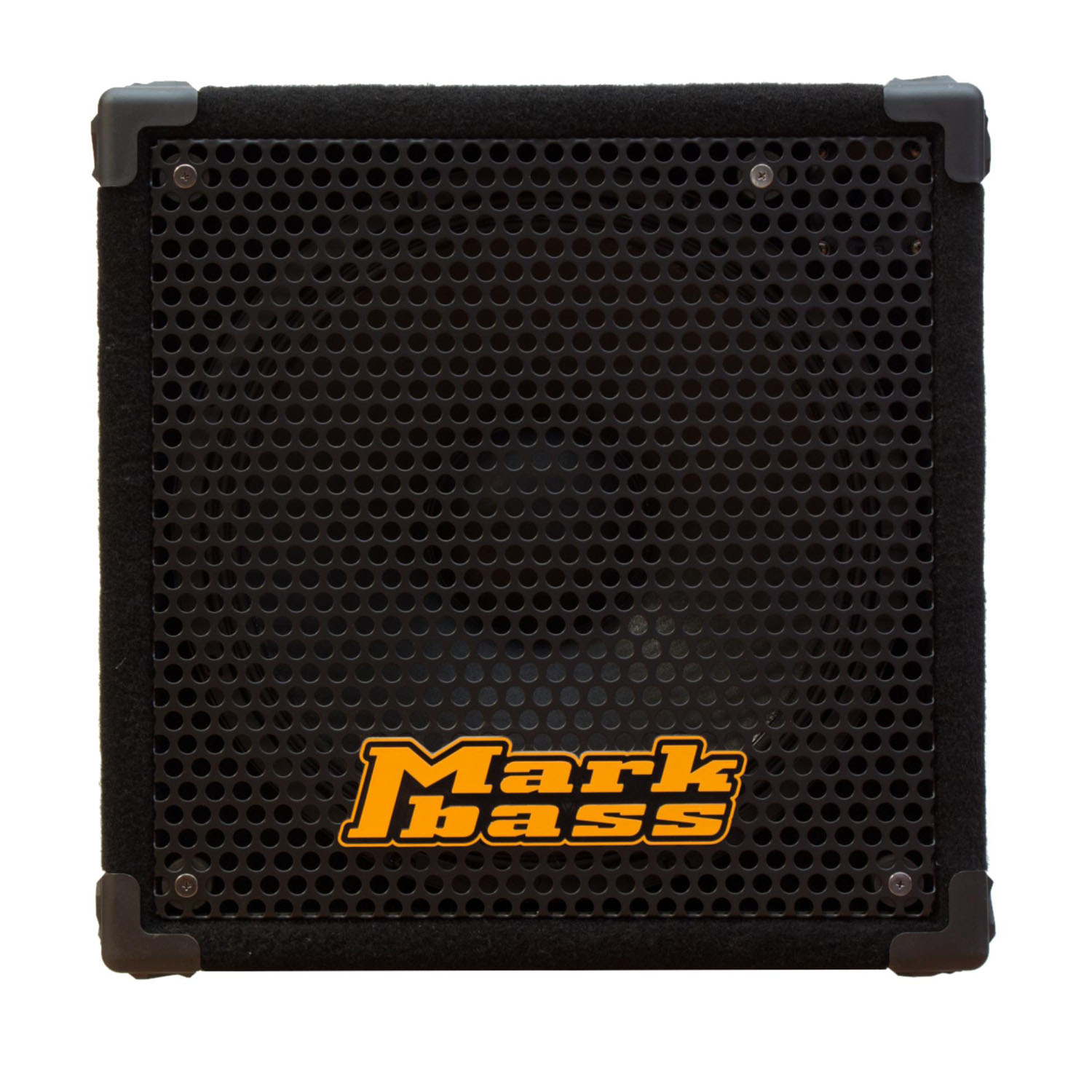 Bafle para bajo Markbass New York 151 Black