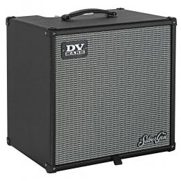 DV Mark Guitar Friend 12 Combo - Combo para guitarra eléctrica