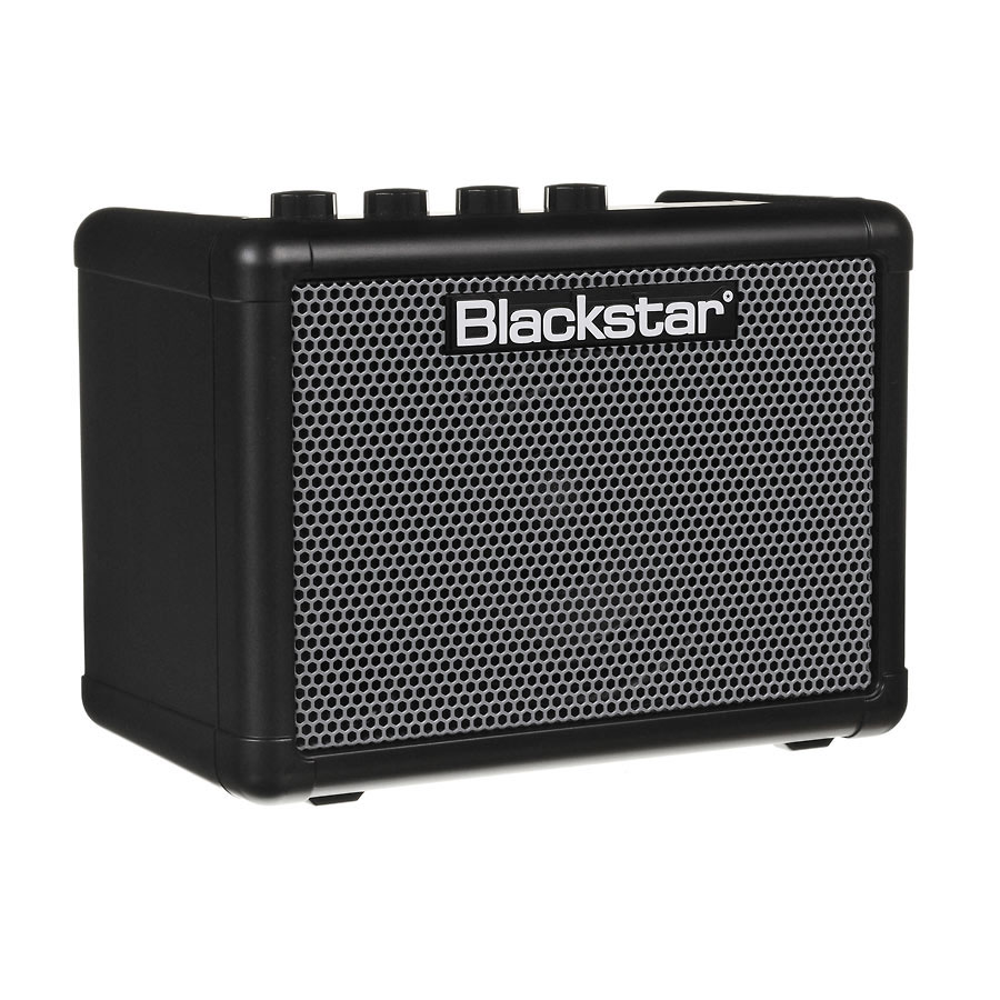 Blackstar Fly 3 Bass Amp - Amplificador bajo