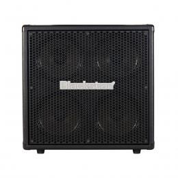 Blackstar HT Metal 408 - Bafle guitarra eléctrica