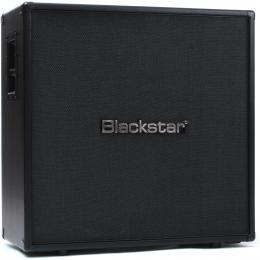 Blackstar HT Metal 412B- Bafle guitarra eléctrica