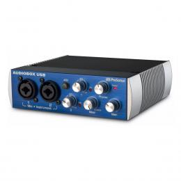 Presonus AudioBox USB - Interface audio USB