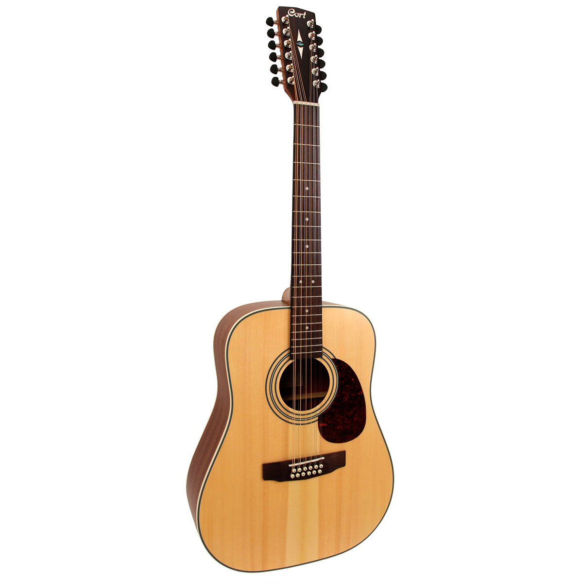 Ideas para regalar: Guitarras y bajos