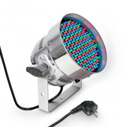 Cameo Par 56 Can RGB 05 PS - Foco PAR led