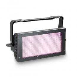Cameo Thunder Wash 600 RGB - Estrobo cegadora y washer led