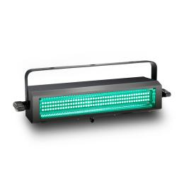 Cameo Thunder Wash 100 RGB - Estrobo cegadora y washer led