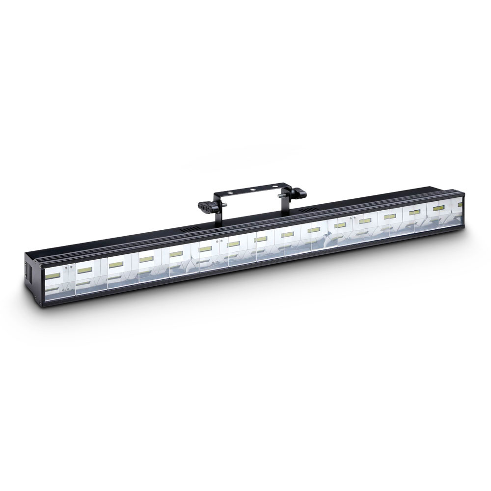 Cameo Flash Bar 150 - Estrobo cegadora y chaser led