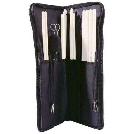 Stagg DS-04 Drumstick Bag