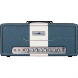 Marshall Astoria 30w Head AST3H - Cabezal guitarra