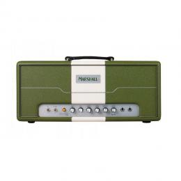 Marshall Astoria 30w Head AST1H - Cabezal guitarra