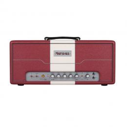 Marshall Astoria 30w Head AST2H - Cabezal guitarra