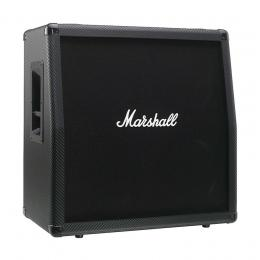 Marshall MG412ACF - Bafle Guitarra eléctrica 4x12