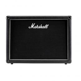 Marshall MX212 - Bafle Guitarra eléctrica 2x12