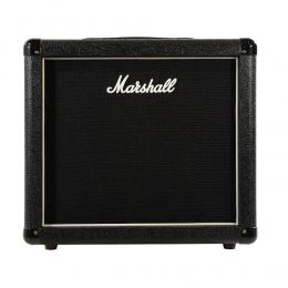 Marshall MX112 - Bafle Guitarra eléctrica 1x12