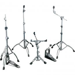 Tama HB5W Hardware Kit Superstar - Set de herrajes