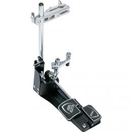 Tama HH905XP Cobra Clutch - Switch para hi-hat