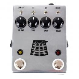 JHS Pedals The Kilt - Pedal distorsión guitarra