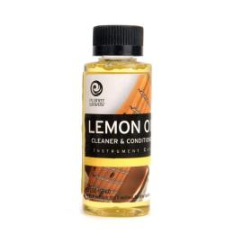 Planet Waves PW-LMM Lemon Oil - Limpiador aceite limón