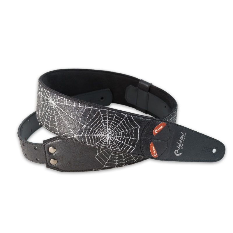 Righton Straps Mojo Spider - Correa para guitarra