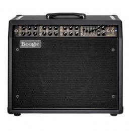 Comprar amplificadores combo para guitarra pronorte mesa for Amplificadores mesa boogie