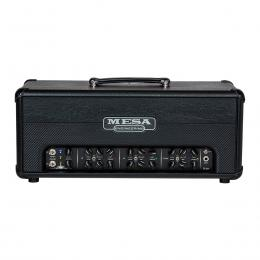 Mesa/Boogie Triple Crown TC-50 Head - Cabezal guitarra eléctrica