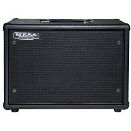 Mesa/Boogie WideBody 1x12 Closed Back - Bafle Guitarra eléctrica