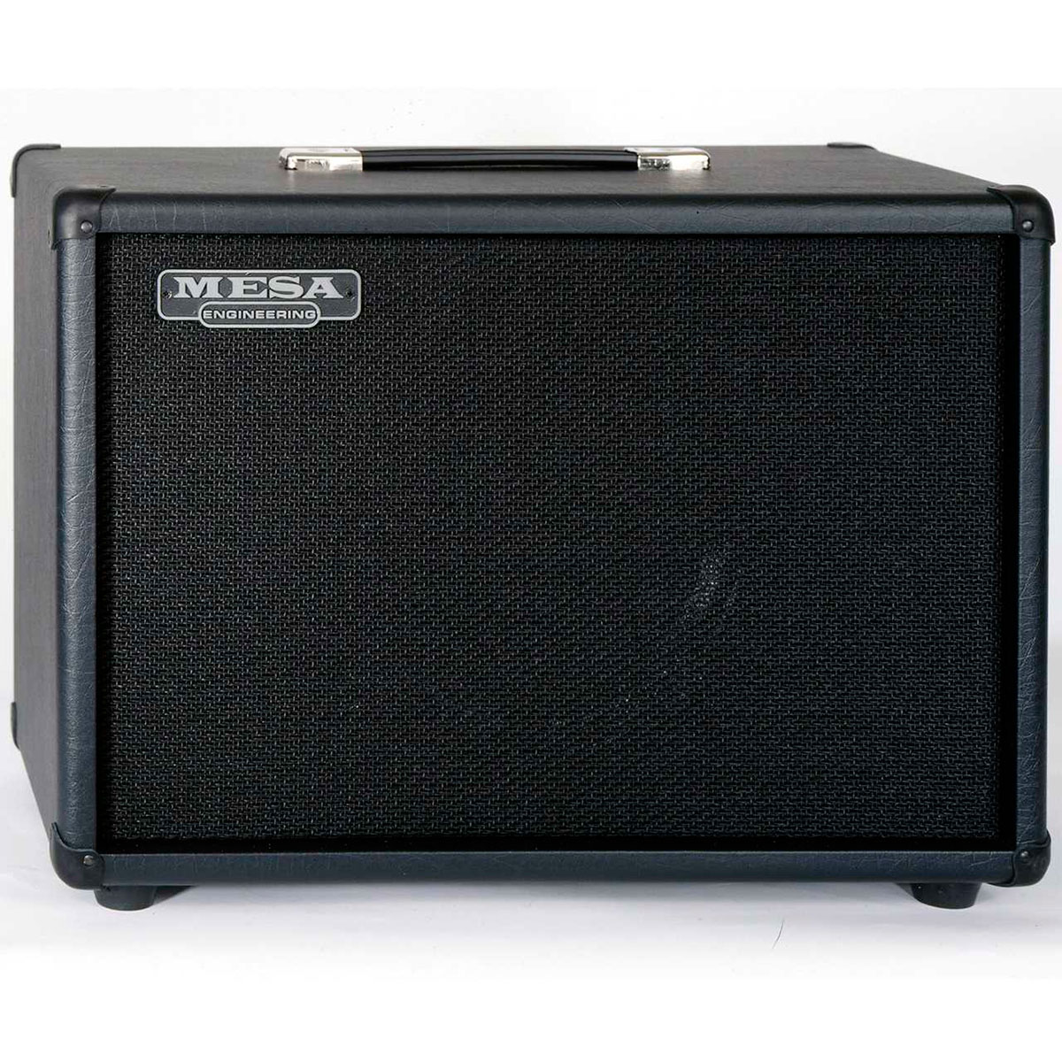 Mesa/Boogie WideBody 1x12 Open Back - Bafle guitarra eléctrica